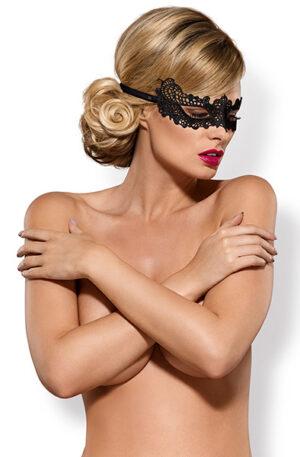 Obsessive A701 Mask - Maske 1